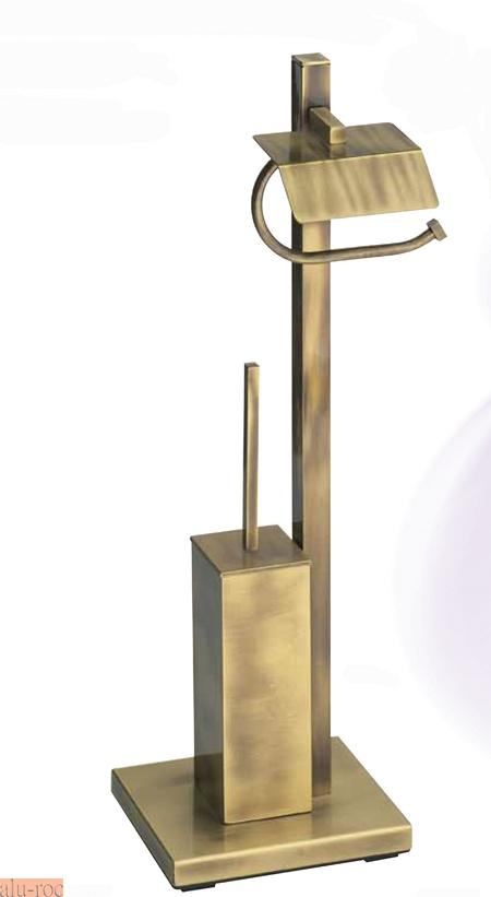 Accesorios de ba o dorados - Sonia accesorios de bano ...