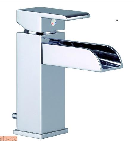Alu roc com tu tienda online de confianza profesional para tu hogar y empresa - Grifo lavabo cascada ...