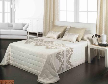 Coj n decorativo para cama umai - Cojin para cabecero de cama ...