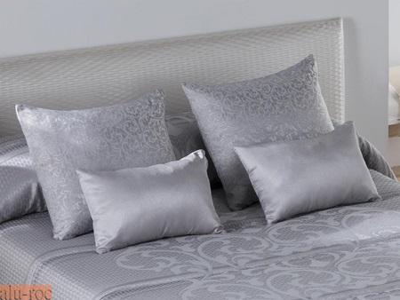 Cojines decoraci n - Cojines grandes cama ...