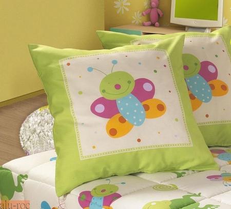 Cojines decoraci n - Cojines grandes para cama ...