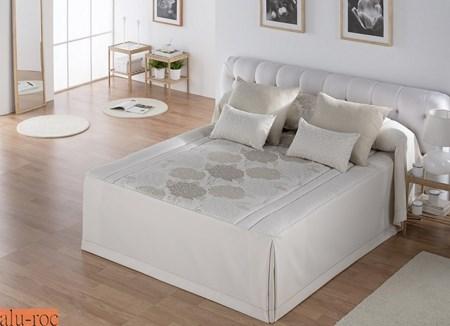 Alu roc com tu tienda online de confianza profesional - Ikea textil cama ...