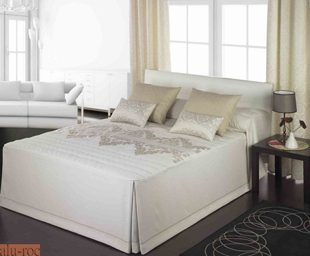 Alu roc com tu tienda online de confianza profesional for Medidas colcha cama 135
