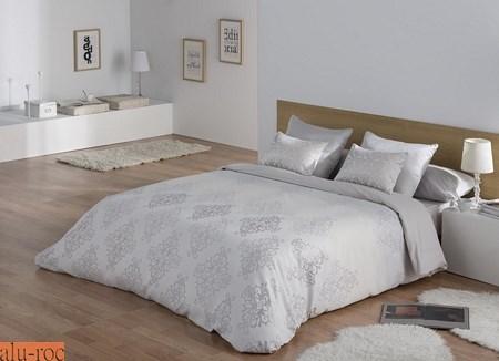 nordico cama 160