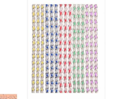 Alu roc com tu tienda online de confianza profesional for Cortinas decorativas para puertas