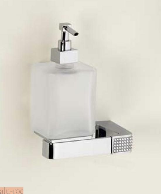 Mobiliario de ba o accesorios de cocina mamparas de for Accesorios mamparas bano