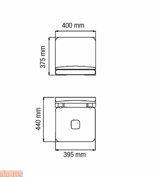 Taburetes Baño Minusvalidos:Silla para bañeras, duchas y vestidores para personas minusvalidos