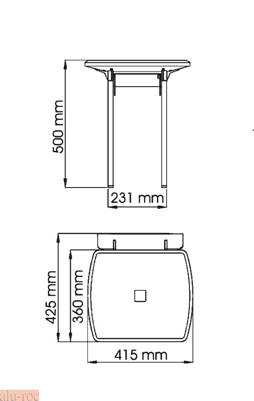 Taburetes Baño Minusvalidos:Se ha producido un error al añadir su producto en el carrito, vuelva