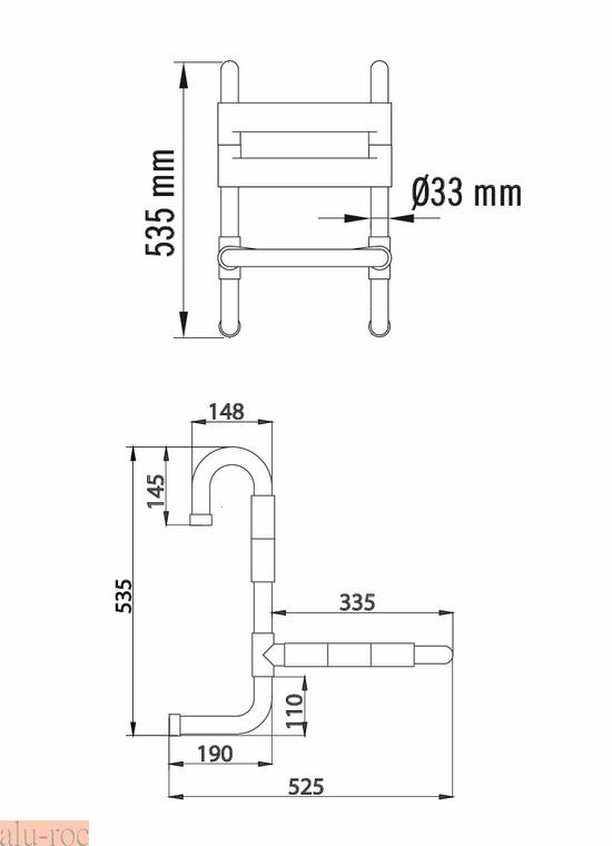 Silla para ba eras 28w1 for Altura lavabo minusvalidos