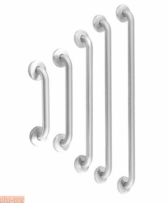 barra de sujeción para aseos de discapacitados - Bano Minusvalidos Puerta Corredera