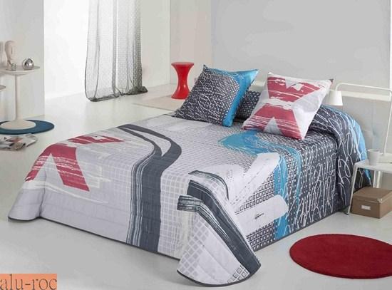 Bouti juvenil chicos future - Ikea ropa de cama colchas ...