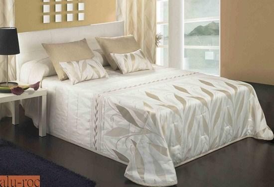 Textiles de hogar de calidad confeccionados en España