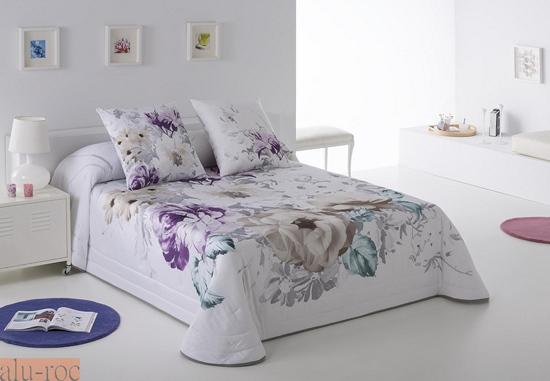 Bouti juvenil ada - Textil dormitorio ...