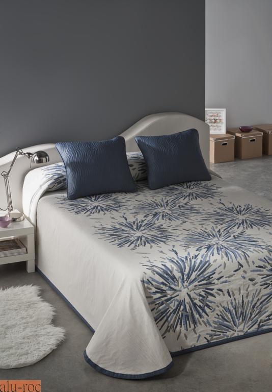 Colcha pique soho - Imagenes de colchas para camas ...