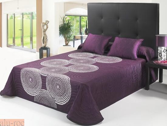 para vestir tu dormitorio con textiles de calidad