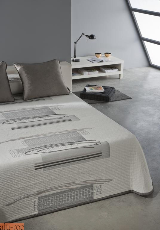 Colcha ados - Decoracion textil hogar ...