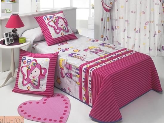 Juveniles Chica. Great Muebles Para Dormitorios Juveniles Chicas ...