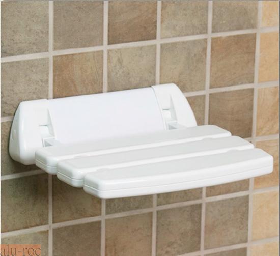Asiento de ba o asp for Sillas para ducha plegables