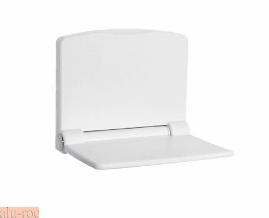 Taburetes Baño Minusvalidos:Silla de baño de diseño, para cuartos de baño de hotel