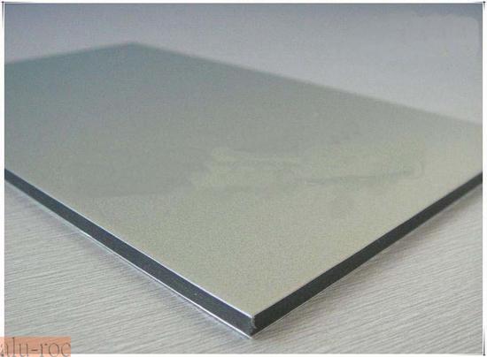 Marquesinas policarbonato - Planchas aluminio precio ...